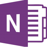 Microsoft OneNote is an ingenious tool