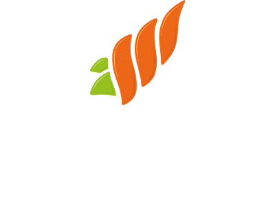 Habit is Cloudriven's branded solution for increasing engagement and motivation. It is a gamified tool to manage behavior and performance by strengthening desired actions and giving instant feedback.