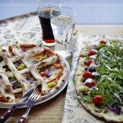 Kotipizza Group