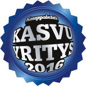 kasvaja_merkki_2016_50mm_rgb_fin